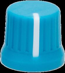 05 30096 fatty knob blue 2017