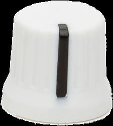 05 30098 fatty knob white 2017 1