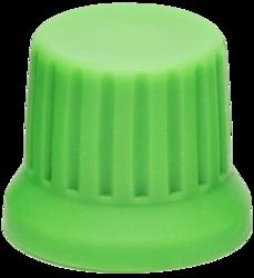 05 30116 encoder green 2017