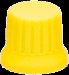 05 30109 encoder yellow 2017 1