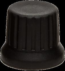 05 30111 encoder black 2017