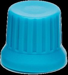 05 30112 encoder blue 2017