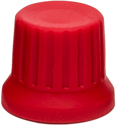 05 30113 encoder red 2017