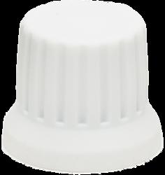 05 30114 encoder white 2017 1