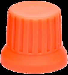05 30115 encoder neon orange 2017