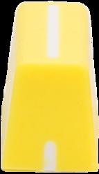 05 30101 fader yellow 2017 1