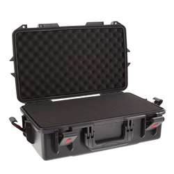 Flight case abs ip65 %285%29