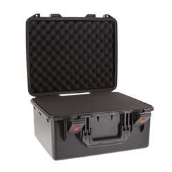 Flight case abs ip65 %2811%29