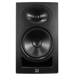Kali audio lp8 speaker front  88434.1543679639