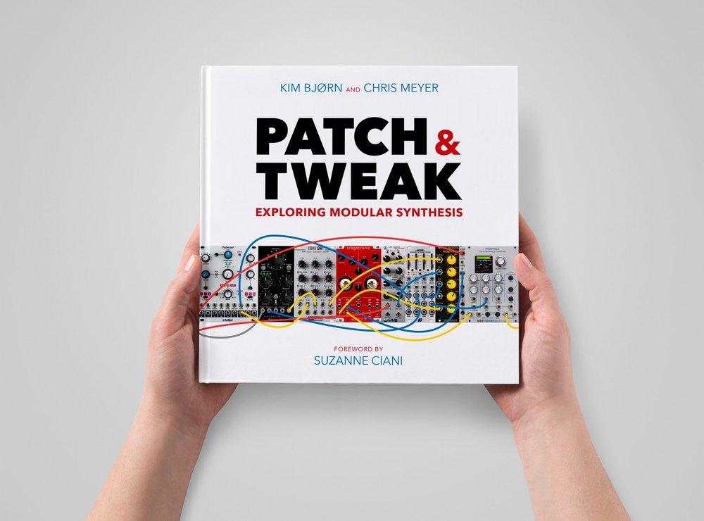 Hands patch tweak mockup 1800x1800