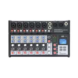 Mixeur usb %286%29