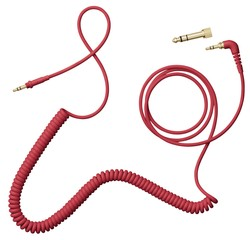 Tma 2 modular cable c10 trans bg e1456178678322