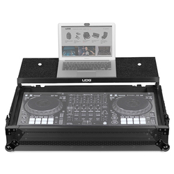 U91055bl feature ddj1000