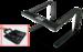 Laptopstand angle lg