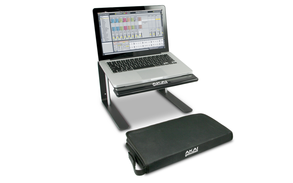 Laptopstand laptop lg