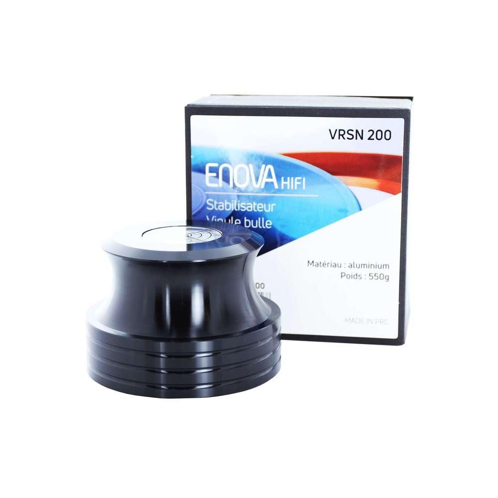Stabilisateur vinyle bulle