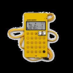 08 90076 te010xs006 ca x yellow free