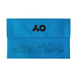 Te012xs003 roll up blue original