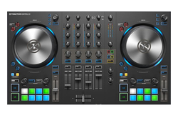 Img ce seamless crop left traktor kontorl s3 overview page 06a device fd1c0f9328e4818d861b7129563c7998 t