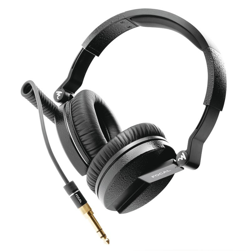 Casques spirit professional spirit professional
