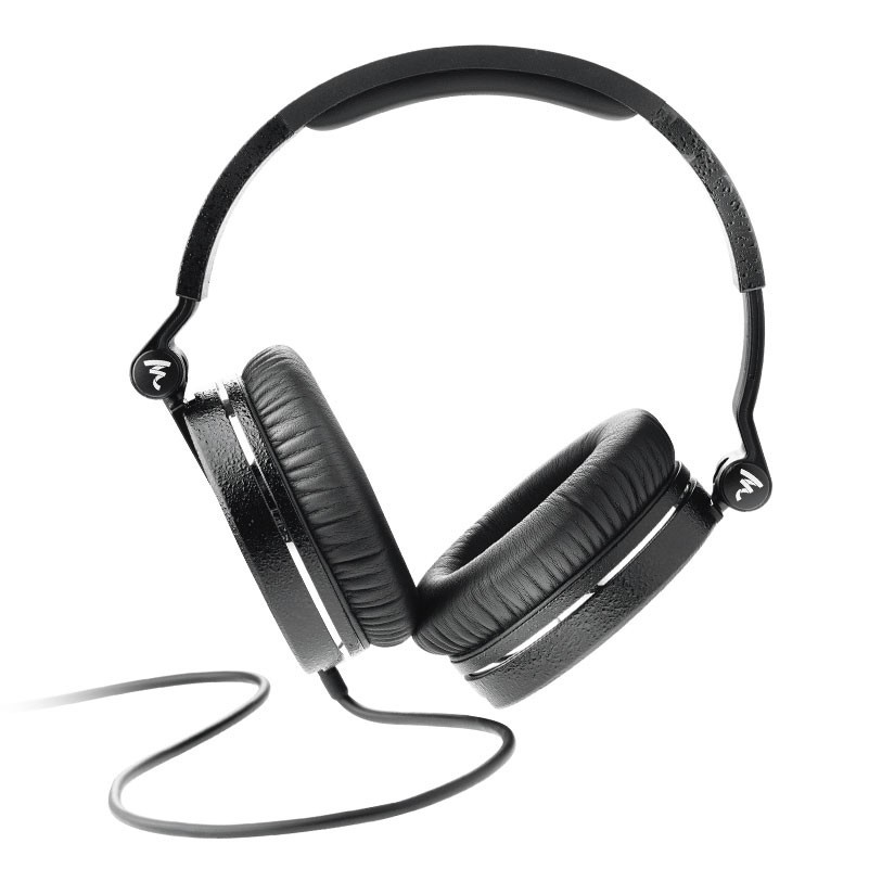 Casques spirit professional spirit professional 1
