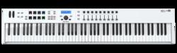 Keylab essential 88 image %281%29