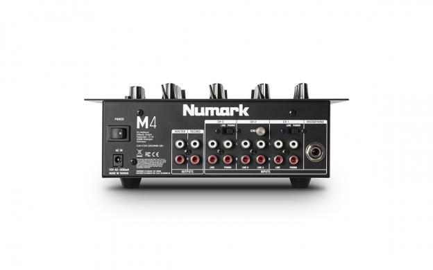 M4 back web 624x390