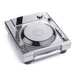 Ds pc cdj850 original 5