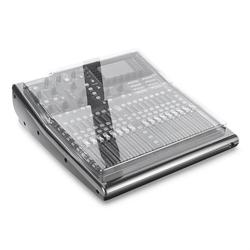Dsp pc x32producer original 5