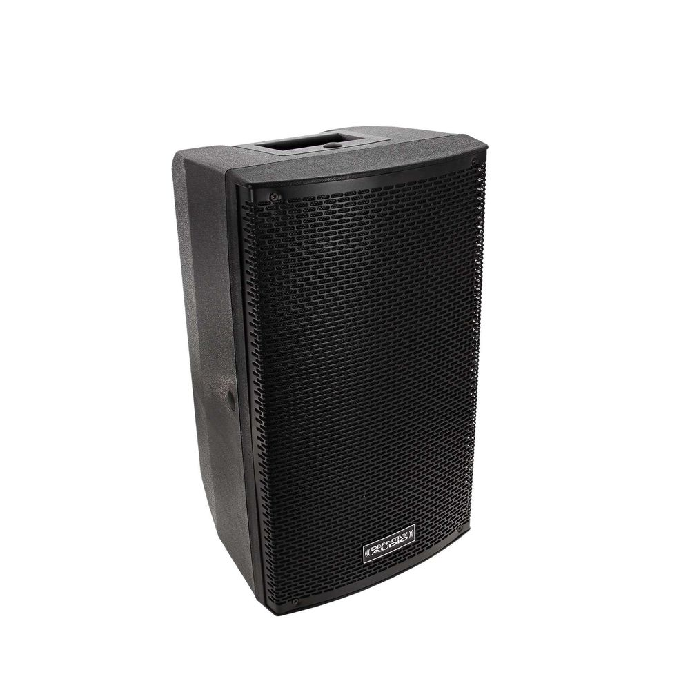 Enceinte active abs 900w bluetooth %282%29