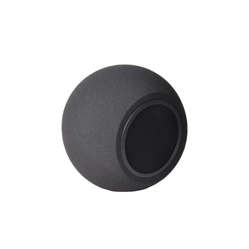 Filtre anti bruit %281%29