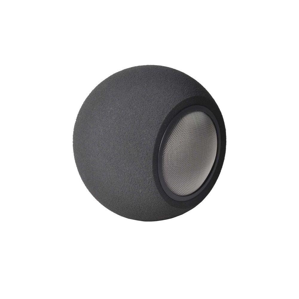 Filtre anti bruit %282%29