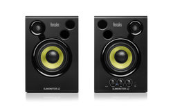 Djmonitor42 front 1024x642