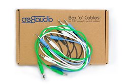 Box o cables 2 scaled